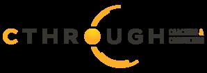 Cthrough Logo